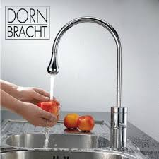 german kitchen faucets 100 german kitchen faucets german faucets kitchen