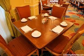 waldorf astoria new york thanksgiving dinner review oscar u0027s at waldorf astoria orlando
