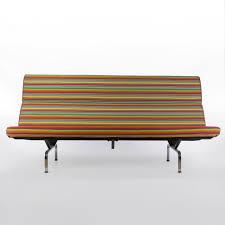 sofas marvelous eames rocking chair herman miller eames sofa