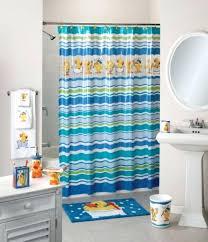 Kids Bathroom Sets Blue Kids Bathroomkids Bathroom Sets And Accessories Features