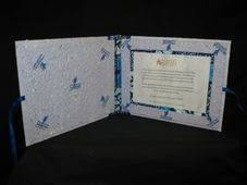 5x7 Picture Albums Gift Categories Hawaiian Picture Frames U0026 Albums Island Gifts
