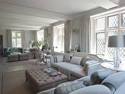 Discontinued Vaughan Bassett Bedroom Furniture  Piazzesius - Discontinued vaughan bassett bedroom furniture