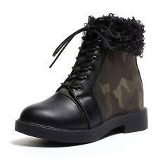 womens caterpillar boots size 9 womens caterpillar colorado 6 green camo toe leather boots