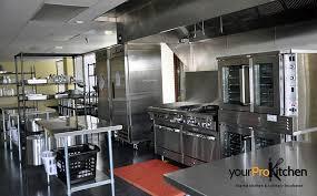 Pro Kitchen Design Rental Kitchen In Orlando Fl Your Pro Kitchen