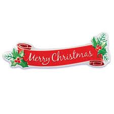 merry christmas banner christmas banner