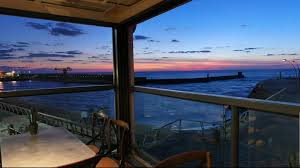 The Best Fish Restaurants In Tel Aviv Israel U0027s 26 Most Amazing Restaurants With A View Israel21c