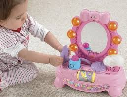 toys for 7 month baby best toys collection