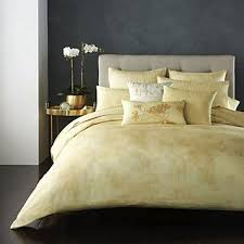 Bloomingdales Bedding Comforters 25 Best Gold Duvet Cover Images On Pinterest Twins Duvet Covers