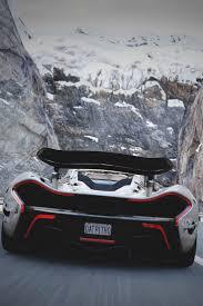 298 best images about caprichos on pinterest cars luxury cars