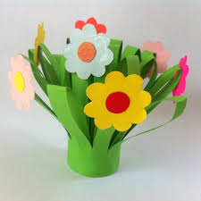 mothers day ideas 2017 happy mothers day crafts 2017 top 10 mother u0027s day craft ideas 2017