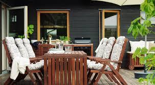 patio u0026 pergola cheap outdoor patio cushions extraordinary