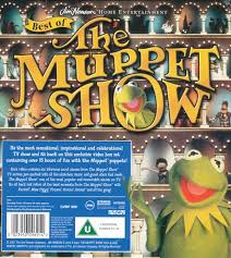 best of the muppet show uk muppet wiki fandom powered by wikia