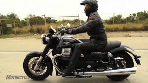 california review 2013 moto guzzi california 1400 review