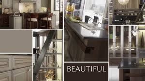 Omega Dynasty Kitchen Cabinets by Omega Cabinetry New For 2014 Youtube