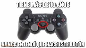 Playstation Meme - memes frases imágenes de playstation en quebolu