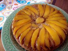 peppered pineapple upside down cake pineapple upside pepper and