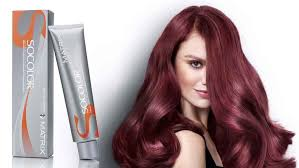 best hair colours dyes available in india weetnow