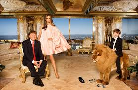 trump oval office redecoration can donald trump and melania trump redecorate the white house