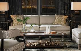 home interiors today s home interiors furniture store dayton oh