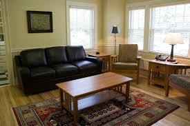 middle class home interior design minimalist rbservis com