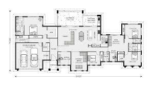 rochedale 325 home designs in wangaratta g j gardner homes