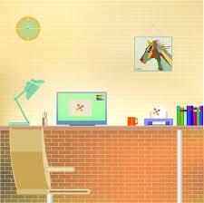 modern interior design blogs modern interior design blogs interior design blog ideas me modern
