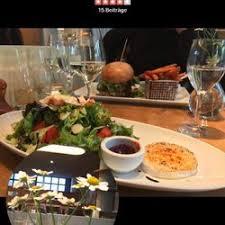 esszimmer fellbach restaurant esszimmer 29 photos 16 reviews german