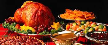 make thanksgiving cooking safer this year prevention works