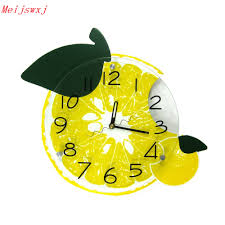 compare prices on glass digital wall clock online shopping buy