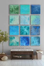 wall art design abstract wall art unique design collection art abstract wall art unique design collection art for your room decoration home ideas on pinterest canvas and abstract paintings