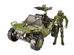 halo 4 warthog now with added deadpool lots new 1 6 halo iron man marvel