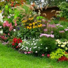 magnificent 28 beautiful small front yard garden design ideas