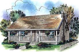 cabin style house plans cabin style house plan 2 beds 1 00 baths 900 sq ft plan 18 327