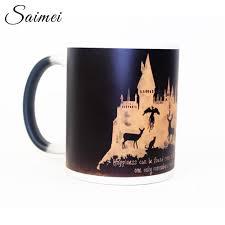 online get cheap color changing mugs heat aliexpress com