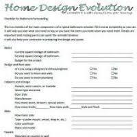 kitchen cabinet design checklist kitchen xcyyxh com