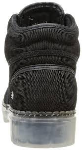 art sandals flat art 808 alpine 20 men u0027s chukka boots shoes