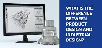 design engineer michael aldridge product design engineer scotland