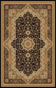Pottery Barn Taylor Rug by Kenneth Mink Rugs Bordeaux Creative Rugs Decoration