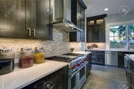 white metal kitchen cabinets modern kitchen with brown kitchen cabinets paired with white