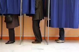 horaires bureaux de vote élections européennes 2014 tout ce qu il y a à savoir sur le