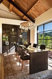 aspen artist house miller architects