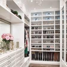 small master bedroom ideas closet design arafen
