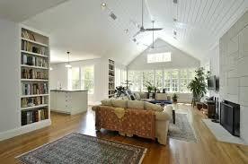 Lighting Vaulted Ceilings Recessed Lighting In Vaulted Ceiling Recessed Lighting For Vaulted
