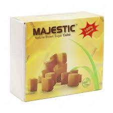 sugar cubes where to buy majestic brown sugar cube 500 g buy online