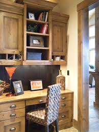 mudroom cubbies pictures options tips and ideas hgtv