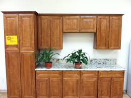 las vegas wood kitchen cabinets kitchen cabinets las vegas by a u0026m