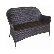 divanetti da esterno economici divani e divanetti da esterno per bar e dehor mp project store