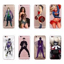 online get cheap cool phone designs aliexpress com alibaba group