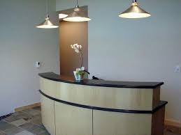 Trendy Reception Desk Office Design Office Counter Desk Design