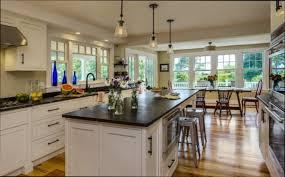 la cuisine fran軋ise meubles meuble cuisine meuble la cuisine
